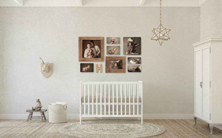 Las Vegas Baby Photographer   Nevada   Maternity & Newborn Photography