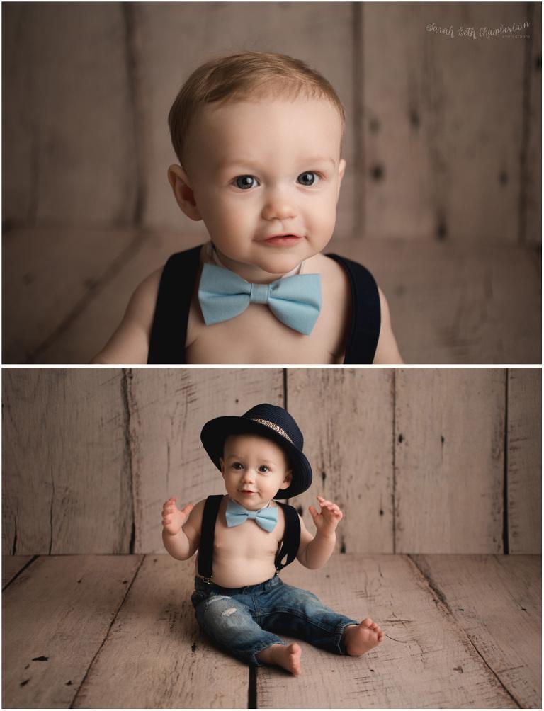 North-Las-Vegas-Cake-Smash-Photographer-Maternity-Baby-Family-Photography