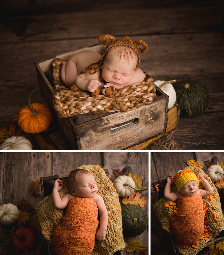 Oliver {Newborn Session} | Las Vegas Newborn Photographer | Infant Photography | Baby Photos | Family Photographer | Baby Boy